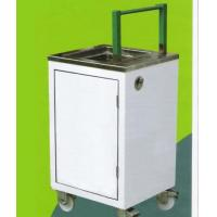 Buy cheap Golf club ultrasonic cleaner,ultrasonic golf club cleaner from wholesalers