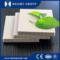 China Jobs construction all plywood price plywood used anti slip film faced plywood on sale