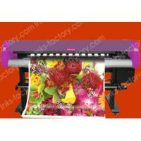 Buy cheap SpecialJet 1800 Dye sublimation Printers from wholesalers