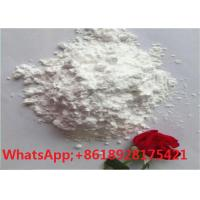 Buy cheap Testosterone Anabolic Steroid Test Prop Raw Powder Injectable Grade CAS 57-85-2 from wholesalers