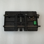 Buy cheap CDU10 Cash Dispenser Clamp Assy 4250000052 Hyosung Monimax 5600 4380000800 from wholesalers