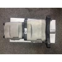 Buy cheap Nachi IPH Series Double Gear Pump from wholesalers
