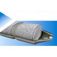 Buy cheap YESO support mats for catalytic converter-1-1 from wholesalers