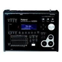 Buy cheap Roland TD-30 V-Drums Sound Module with Supernatural from wholesalers