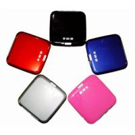 Buy cheap External slim DVD/CD Writer from wholesalers