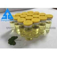 Buy cheap Muscle Gain Finished Liquids Bulking Cycle Steroids Nandrolone Decanoate Deca product