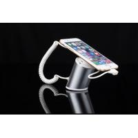 Buy cheap Wholesale Anti-Theft Alarm and Charging Cell Phone Stand Display from wholesalers