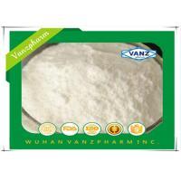 Aungal Treatment Butenafine HCL Active Pharmaceutical Ingredient CAS 101827-46-7
