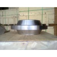 Buy cheap Swivel/Girth/Reducing/Orifice Flange ASTM B564 UNS N06022 Hastelloy C22 Anchor Flange from wholesalers