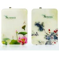 Buy cheap Electrical Power Source Air Freshener Dispenser Nanotechnology Type product