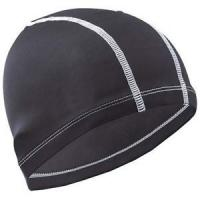 Buy cheap Swimming Cap from wholesalers