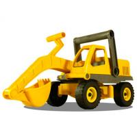 Buy cheap 30ton crawler excavator from wholesalers