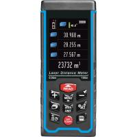 Buy cheap S series Laser distance meter from wholesalers
