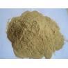Buy cheap Calcium Lignosulphonate MG-3 Series potassium salt kmt from wholesalers