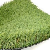 Buy cheap Perfect Pet Safe  Artificial Synthetic Grass / Artificial Grass For Children'S Play Area from wholesalers