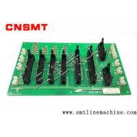 Buy cheap Lightweight Samsung Spare Parts J9800395 SMT SUB IF Board For SMT Placement Machine from wholesalers