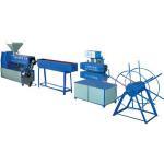 Buy cheap Heavy-duty Wide-belt Wood Sanding Machine(ORB-1000R) from wholesalers