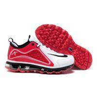 Buy cheap wholesale Nike Griffey Max 360  for men ,nike air max ,nike sneakers product