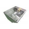 Buy cheap High Reflective Grow Light Reflector , 500 Watt PGZ18 Socket Indoor Light from wholesalers
