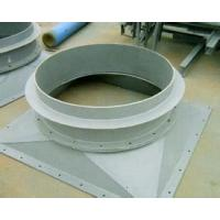 Buy cheap Marine Hatch Cover with Rubber Gasket , Air Ventilation Aluminum Hatch Covers from wholesalers