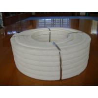 Buy cheap TENSION PTFE braided packing from wholesalers