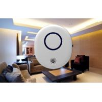 Buy cheap Ozone Generator for Air Purifier from wholesalers