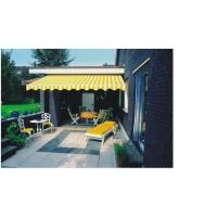 Buy cheap Aluminum Economic Retractable Awning for Patio,window,terrance,sales from wholesalers