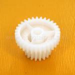 Buy cheap Fuser Drive Gear for HP LaserJet M3027 M3035 M3037 P3005 (31T / 19T RU5-0961-000) from wholesalers