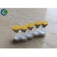 Buy cheap Thymosin Beta-4 Acetate Thymosin Peptide tb 500 bodybuilding 2mg from wholesalers