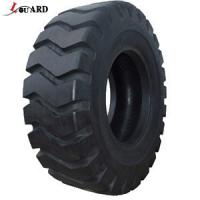 Buy cheap 29.5-25 29.5-29 Bias OTR Tires from wholesalers