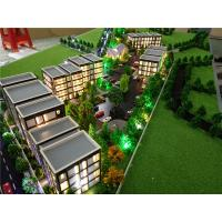 Buy cheap Mini Architectural Scale Model Materials , Building Model Making Materials from wholesalers