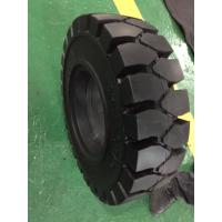 Buy cheap China ISO Manufacturer Wholesale 8.25-15 Forklift Solid Tire  28*9-15 wholesale forklift solid tyre  6.50-10,28x9-15 Who from wholesalers