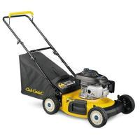 Buy cheap lawn mower sc460 from wholesalers