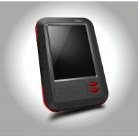 Buy cheap Light Commercial OBD II OBD2 Car Diagnostic Scanner Throttle Reset from wholesalers