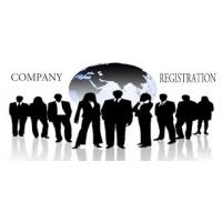 Buy cheap register company in hong kong from wholesalers