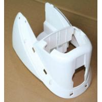Buy cheap Custom CNC Parts Medical Prototyping CNC Plastic Machining Services from wholesalers
