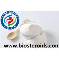 Buy cheap Highly Pure Local Anesthetic Drugs CAS 137-58-6 For Reducing Pain Lidocaine from wholesalers