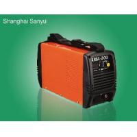 Buy cheap Zx7 Inverter (mosfet) MMA Welding Machine (ZX7 200A) from wholesalers