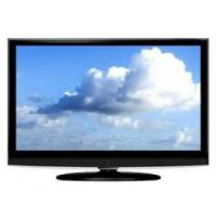 """Buy cheap 1406 * 300 * 929 PDP 50"""" LED Backlight LCD TV with 1366*768 Resolution from wholesalers"""