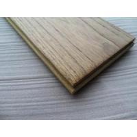 Buy cheap Handscraped Flooring product