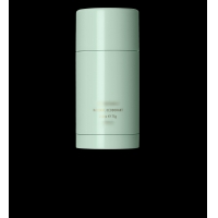 Buy cheap Straight Round Twist Up Empty Deodorant Container 30ml 50ml 75ml from wholesalers