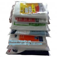 Buy cheap drop cloth for painttable 4m*12.5m,high or low density clothpainters pe plastic drop cloth,polyethylene drop sheet, PACK from wholesalers