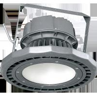China Industrial Series Flexible LED High Bay Light Fixtures GY460GK Easy Installation on sale