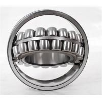 Buy cheap ABEC-5 Spherical Roller Bearing 22324 CC 22324 CA For Speed Reducer from wholesalers