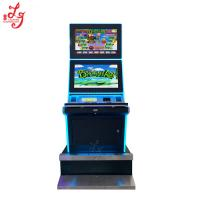 Buy cheap Beanstalk 3 Video Slot Machines Newest 5 Reels 15 Lines With Jackpot Beanstalk 3 Jackpot Machine Slot Game PCB Board For from wholesalers