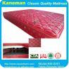 Buy cheap wedding romantic mattress from wholesalers