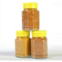 Buy cheap Bee Pollen from wholesalers