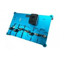 Buy cheap Vippro iphone 4S 5 5C 5S 6 6P imei chip programmer and repair machine from wholesalers