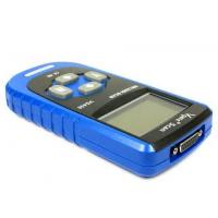Buy cheap Vgate Vs450 Vag Can OBDii Diagnostic Scanner Code Reader For Vw Audi from wholesalers