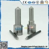 Buy cheap SINO TRUCK ERIKC DLLA 147P 1049 Denso  nozzle 0934001049 , diesel injector nozzle spare part DLLA147 P1049 from wholesalers